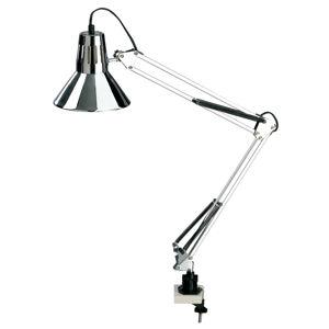 ALCO 9037-30 Stolní lampy kancelářské