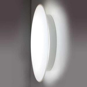 Akzentlicht SF03.18AAH3 Stropní svítidla
