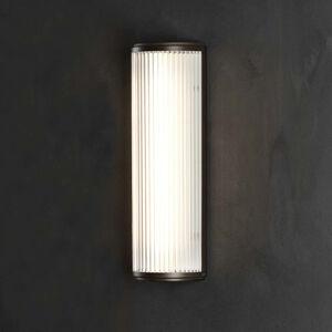 Astro 1380002 Nástěnná svítidla