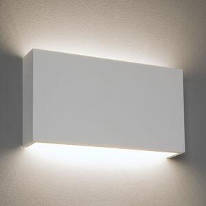 Astro 1325009 Nástěnná svítidla