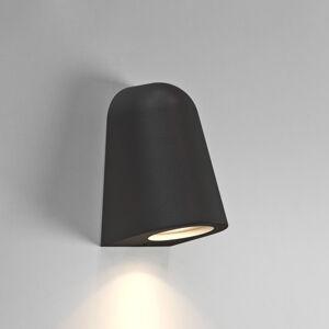 Astro 1317011 Venkovní nástěnná svítidla