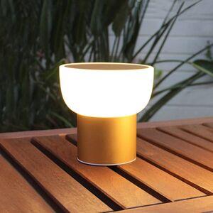 ALMA LIGHT BARCELONA 2000/010+9995/010 Venkovní osvětlení terasy
