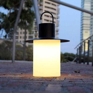 ALMA LIGHT BARCELONA 5210/018+9996/060 Venkovní dekorativní svítidla