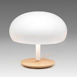 ALMA LIGHT BARCELONA 2383/011 Stolní lampy na noční stolek