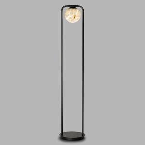 ALMA LIGHT BARCELONA 3800/018 Stojací lampy