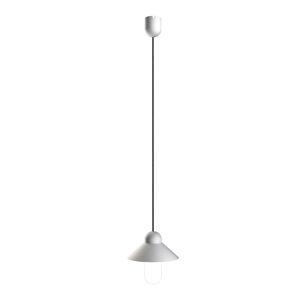 ALMA LIGHT BARCELONA 5520/011 Závěsná světla
