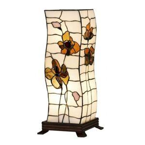 Artistar Y6102 Stolní lampy