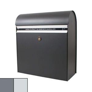 Robustní poštovní schránka KS200