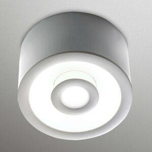 LED stropní svítidlo Eclipse, inovativní technika