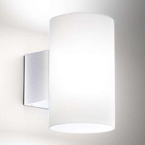 LED venkovní nástěnné svítidlo Bianca