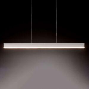 LED závěsné svítidlo Riga, 160 cm