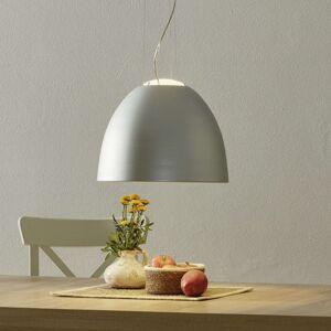 Artemide Nur Mini - designové závěsné světlo