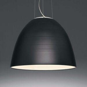 Artemide Nur - designové závěsné světlo