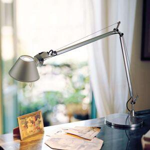 Artemide Tolomeo Table klasická stolní lampa LED