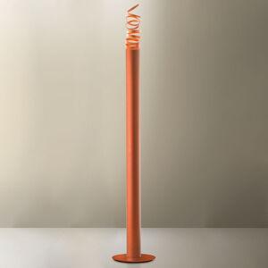 Artemide DOI4600D03 Stojací lampy