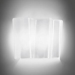 Artemide 0846030A Nástěnná svítidla
