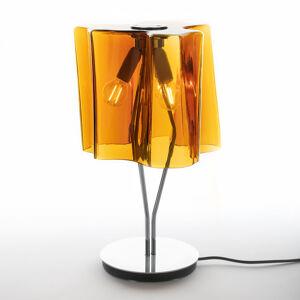 Artemide 0700140A Stolní lampy na noční stolek