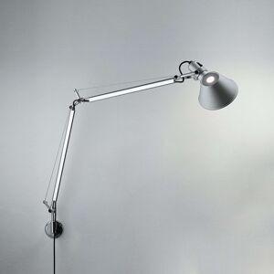 Artemide Tolomeo LED nástěnné světlo 3000 K
