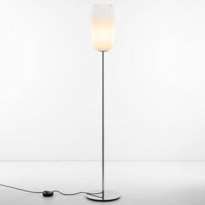 Artemide 1410020A Stojací lampy