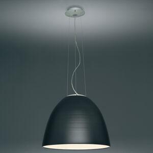 Artemide A243300 Závěsná světla