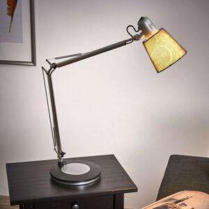 Stolní lampa Casting 2