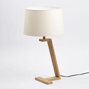 Aluminor Memphis LT B Stolní lampy