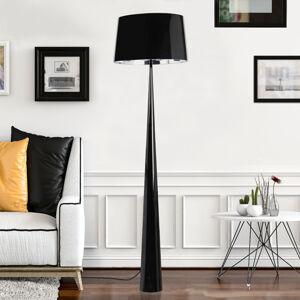 Aluminor Totem LS N Stojací lampy