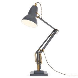 Anglepoise 31308 Stolní lampy kancelářské