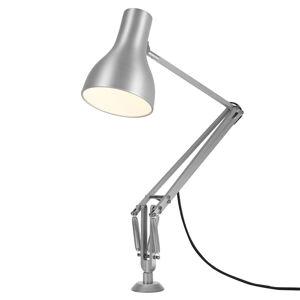 Anglepoise 32643 Stolní lampy kancelářské
