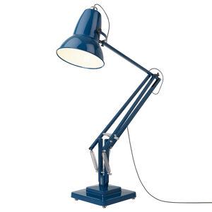 Anglepoise 31771 Stojací lampy