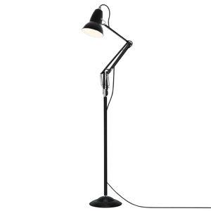 Anglepoise 31645 Stojací lampy
