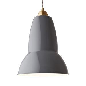 Anglepoise 31305 Závěsná světla