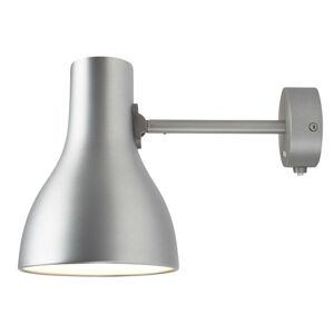 Anglepoise 32616 Nástěnná svítidla