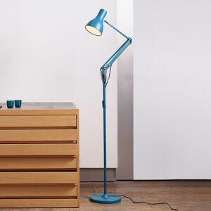 Anglepoise 32889 Stojací lampy