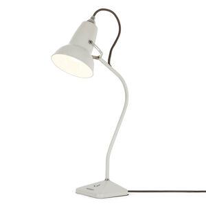 Anglepoise 31586 Stolní lampy