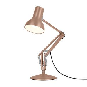 Anglepoise 32280 Stolní lampy kancelářské