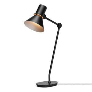 Anglepoise 32908 Stolní lampy kancelářské
