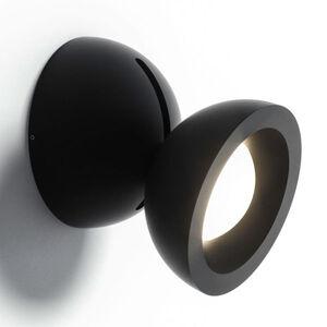 Axo Light FADOD927NE48LED Nástěnná svítidla