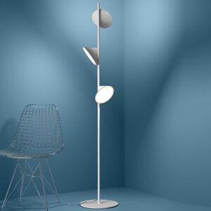 Axo Light PTORCHIDBCXXLED Stojací lampy