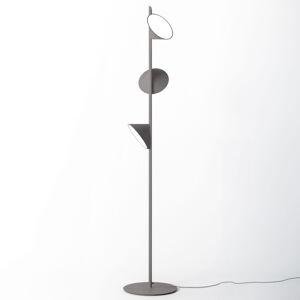 Axo Light PTORCHIDANXXLED Stojací lampy