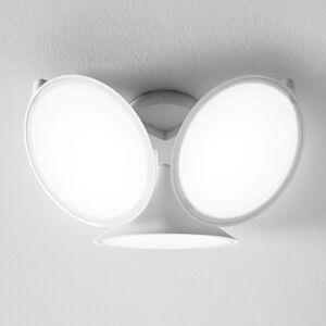 Axo Light PLORCHIDBCXXLED Stropní svítidla