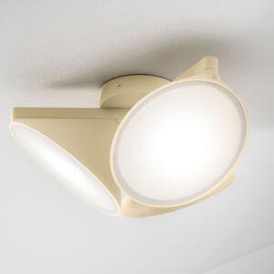 Axo Light PLORCHIDSAXXLED Stropní svítidla