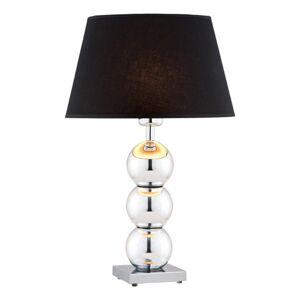 ARGON Stolní lampy na noční stolek