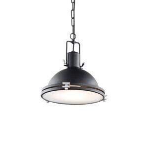 ARGON L 4584 Závěsná světla