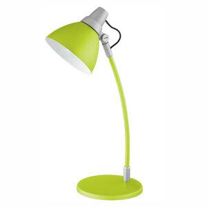 Brilliant 92604/04 Stolní lampy