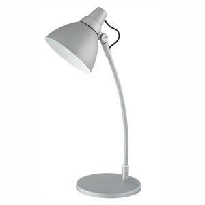 Brilliant 92604/11 Stolní lampy