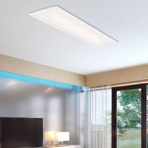 Briloner LED panely