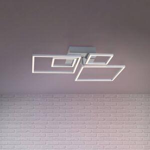 Briloner Stropní svítidla