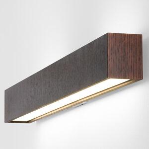 B.lux 661155 Nástěnná svítidla