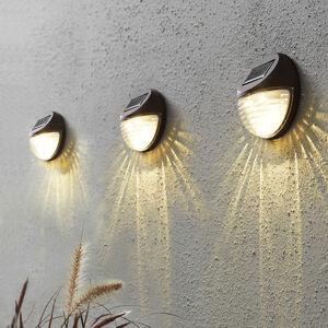 Best Season 479-01 Solární lampy na zeď